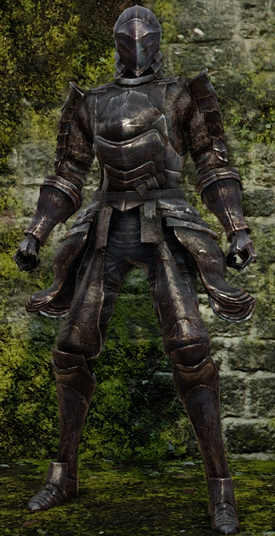 Alonne Knight Set.jpg