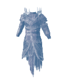 Armor of Aurous (Invisible).png