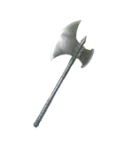 Battle Axe.png