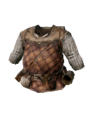 Bell Keeper Bellyband.png