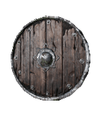 Bell Keeper Shield.png