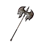 Black Knight Greataxe.png