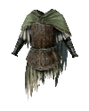 Cale's Leather Armor.png