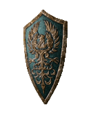 Golden Wing Shield.png