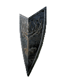 Grand Spirit Tree Shield.png