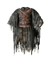 Hexer's Robes.png