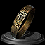 King's Ring Trophy.png