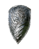 Shield of the Insolent.png