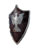 Silver Eagle Kite Shield.png