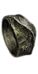 Strength Ring.png