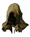 Tattered Cloth Hood.png