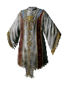 White Priest Robe.png