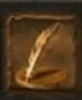 aged-feather icon.jpg