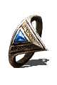 clear bluestone ring.png