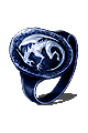 dragon ring.png