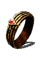 red tearstone ring.png