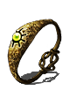 ring of restorarion.png