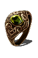 ring of soul protection.png