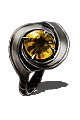thunder quartz ring.png